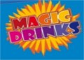 Magic Drinks